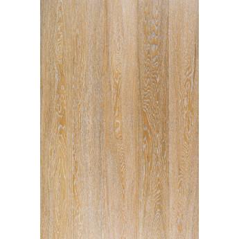 Массивная доска Amber Wood Дуб Арктик