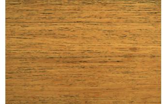 Массивная доска Amigo Бамбук HiTech Саванна Click