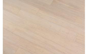 Массивная доска Amigo Бамбук HiTech Verona Click
