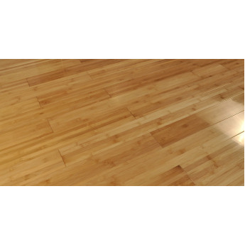 Паркет Bamboo Flooring Бамбук кофе глянцевый лак