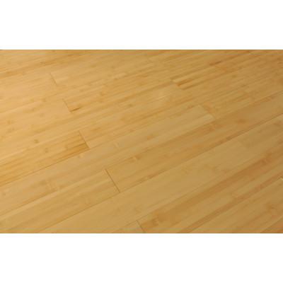 Бамбук натур глянцевый лак, Паркет Bamboo Flooring