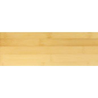 Паркет Bamboo Flooring Бамбук натур матовый лак