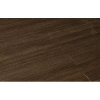 Паркет Bamboo Flooring Бамбук орех глянцевый лак