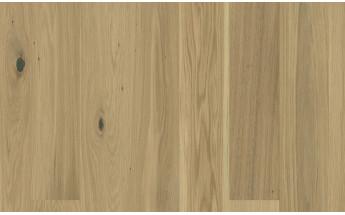 Дуб Apricot Sorbet piccolo/однополосный, Коллекция Pure Line, Barlinek