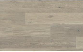 Дуб Coconut piccolo/однополосный, Коллекция Pure Line, Barlinek