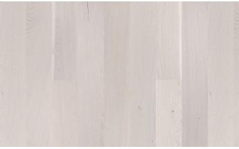 Паркетная доска Barlinek Дуб White Truffle Grande