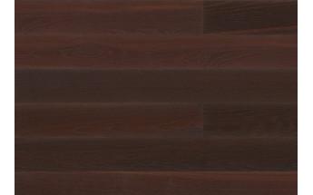 Дуб ноир (копчёный), Коллекция Longstrip, Boen