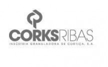 Corksribas