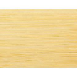 Плинтус Burkle Бамбук светлый 60х22