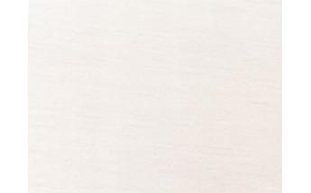 Плинтус Burkle Белый 80х20