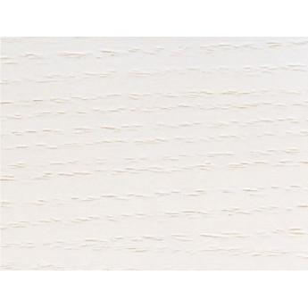Плинтус Burkle Ясень белый 40х22