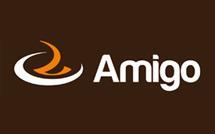 Массивная доска Amigo