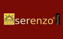Массивная доска Serenzo