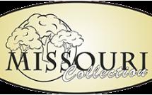 Массивная доска Missouri