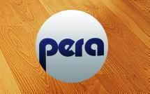 Паркетный клей PERA