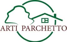 Инженерная доска Arti Parchetto