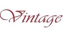 Массивная доска Vintage