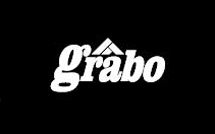 Виниловый паркет Grabo PlankIT