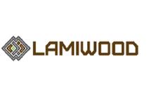 Ламинат Lamiwood