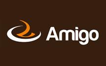 Инженерная доска Amigo
