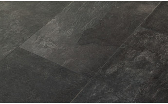 Ламинат Classen VisioGrande Чёрный Сланец 25715