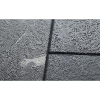 Ламинат Classen VisioGrande Гранит Чёрный 44159