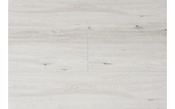 Ламинат Classen Villa 4V Дуб Верона 47212