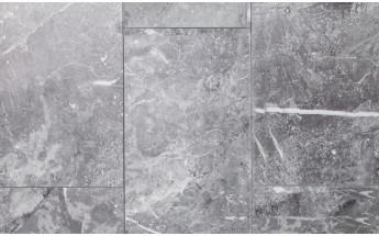 Ламинат Classen VisioGrande Гранит Светлый 47526