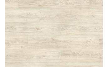 Ламинат Egger Pro Classic 10/33 V4 Дуб Азгил Белый EPL153