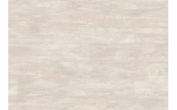 Ламинат Egger Pro Classic 12/33 V4 Дуб Азгил Винтаж EPL188