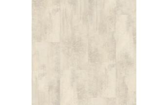 Ламинат Egger Pro Kingsize 8/32 Aqua+ Хромикс белый EPL168