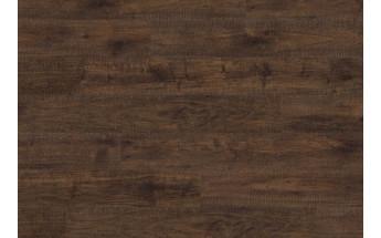 Ламинат Egger Pro Classic 12/33 V4 Дуб Кардиф коричневый EPL187