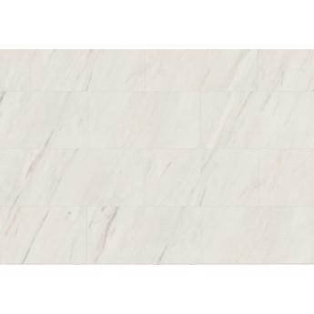Ламинат Egger Pro Kingsize 8/32 Aqua+ Мрамор Леванто EPL005