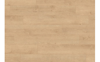 Ламинат Egger Pro Classic 8/32 V4 Дуб Ньюбери EPL046