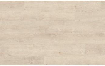 Ламинат Egger Pro Classic 10/32 V4 Дуб Ньюбери Белый EPL045