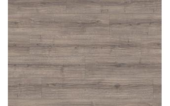 Ламинат Egger Pro Large 8/32 Aqua+ Дуб Шерман Серый EPL185
