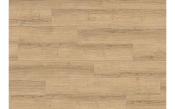 Ламинат Egger Pro Classic 8/32 V4 Дуб Шерман светло-коричневый EPL204
