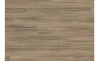 Ламинат Egger Pro Classic 8/32 V4 Дуб Сория серый EPL180