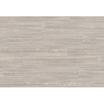 Ламинат Egger Pro Classic 8/32 V4 Дуб Сория светло-серый EPL178