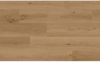 Пробковый пол Egger Pro Large 10/32 Дуб Аритао Натуральный EPC041