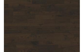 Паркетная доска Farecom Дуб Сардиния трехполосный