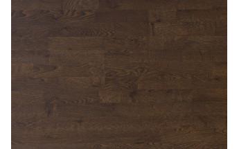 Паркетная доска Focus Floor Smart Дуб Сансет