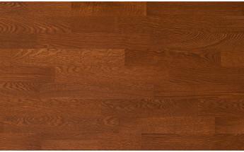 Паркетная доска Focus Floor Smart Дуб Эль-Нино