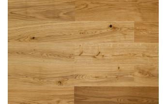 Паркетная доска Focus Floor Smart Дуб Оазис