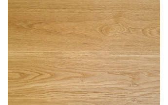 Паркетная доска Focus Floor Smart Дуб Вортекс