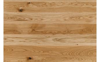 Паркетная доска Focus Floor Дуб Престиж Хамсин