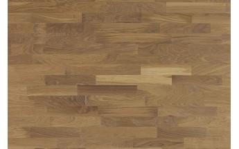 Дуб Калима 3-х полосный, Focus Floor