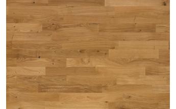 Паркетная доска Focus Floor Дуб Хамсин