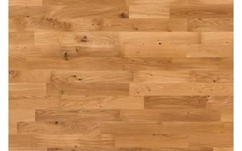 Паркетная доска Focus Floor Дуб Патагония