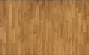 Дуб Леванте 3-х полосный, Focus Floor